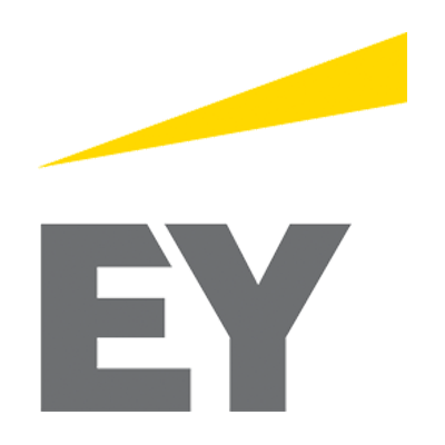 Ernst-Young-Global-SAP-Centre-of-Excellence.png