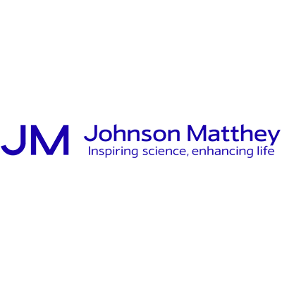Johnson-Matthey-SAP-Business-Side-SAP-Sklls-on-demand.png