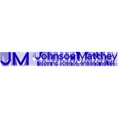 Johnson-Matthey-SAP-Business-Side-SAP-Sklls-on-demand.png