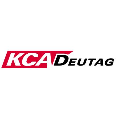 KCA-Deutag-SAP-Skills-Support-Oil-Gas.png