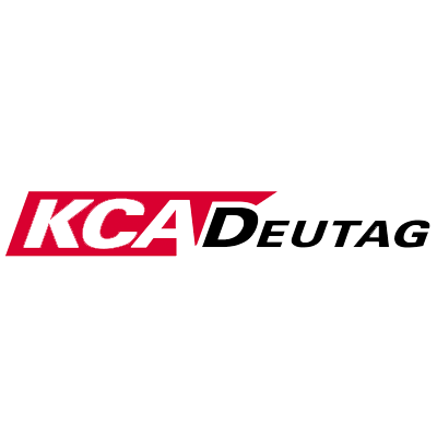 KCA-Deutag-SAP-Skills-Support-Oil-Gas.png