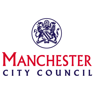 Manchster-City-SAP-Consultancy.png