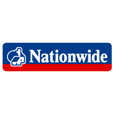 Nationwide-SAP-Banking-CoE.png