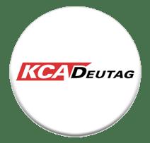 KCA Deutag Resulting SAP