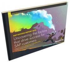 How to run a successful SAP project