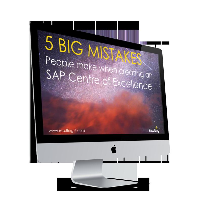 5-big-mistakes-SAP-CoE.png