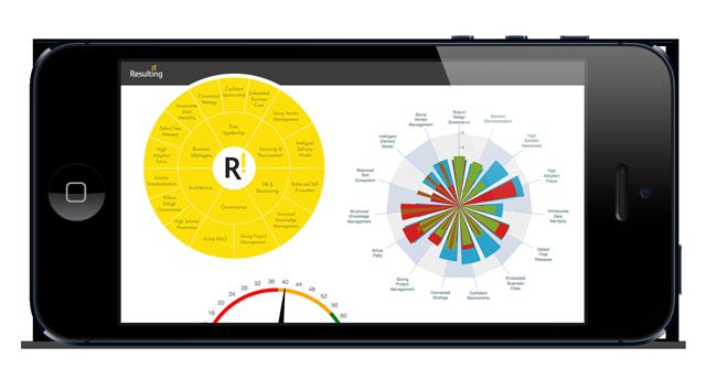 Resultology-SAP-Success-Programme-Turnaround-horizontal_0.png