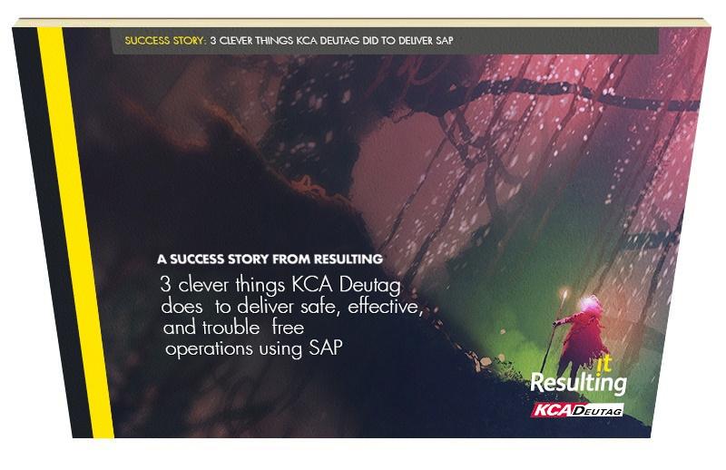 kca casestudy cover.jpg