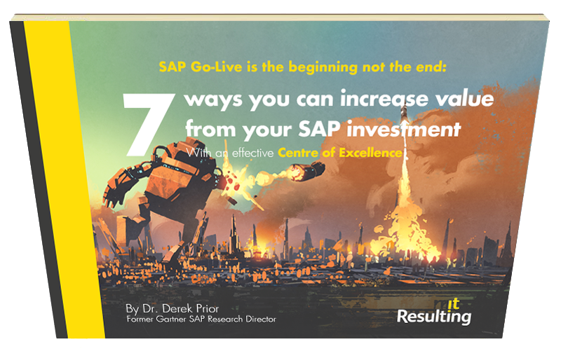sap go live ebook.png