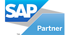UK SAP Consulting Firm Manchester